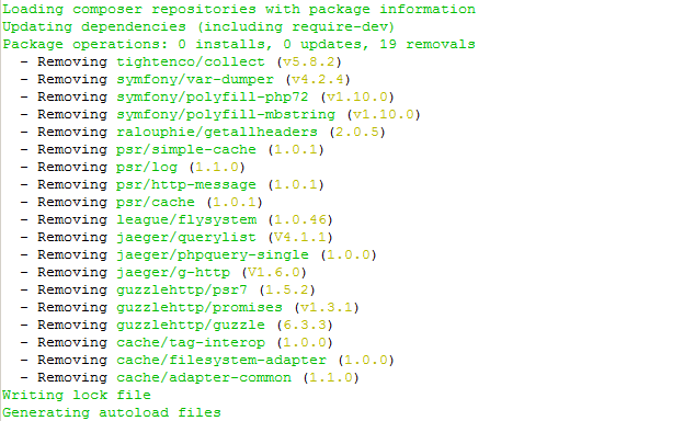 tp5.1调用phpqrcode库生成二维码